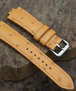 Oris Aquis Watch Strap