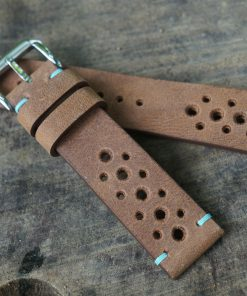 Rally Watch Straps